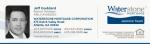 Waterstone Mortgage NMLS# 186434 Jasmine Krnjetin NMLS#116216