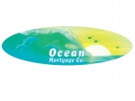 Ocean Mortgage Inc NMLS# 322028