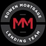 Movement Mortgage- Mark Bowen NMLS 587641