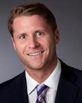 Cornerstone Home Lending Inc Ryan Niles NMLS ID# 247244