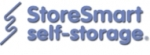 Store Smart Self Storage