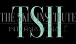 The Skin Institute Internationale