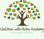 Children with Aloha Academy