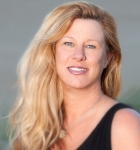 Shelly Napier, Shel's Home Team / Rose and Womble Realty