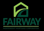 Fairway Independent Mortgage Corp Vicky Weldon NMLS# 457790