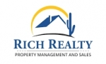Rich Realty Inc