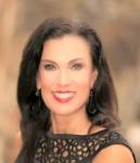 Realty Executives Monica Yrigoyen