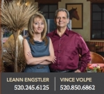 Vince and Leann -  Realty Executives                              Property Management