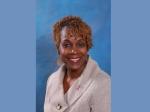 Advantage Realty Group Inc Linda R. Johnson