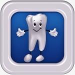 Chelsea Square Family Dentistry