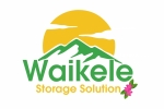 Waikele Self Storage - Storage Solution