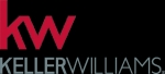 Anna Kral & Associates         Keller Williams