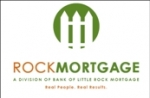 Rock Mortgage NMLS# 240376