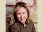 Greene Properties with Keller Williams Angela Greene