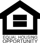 First Guaranty Mortgage Corporation <br> Brad Battung, NMLS # 1421981