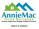 AnnieMac Home Mortgage <br><sp> Jason Leibowitz, NMLS# 29944