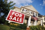 The Kim Simpson Realty Group,  Thyme Real Estate Co