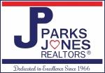 Parks Jones Realty