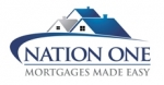 Nation One Mortgage