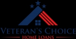 Veteran's Choice Home Loans/ Jeff Howard  NMLS ID number: 470411