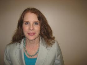 HomeStreet Bank, Deborah Leibel, NMLS ID# 698233