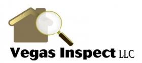 Vegas Inspect LLC