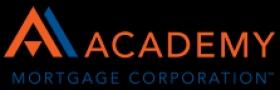 Academy Mortgage Corporaton Debbie Bowden NMLS #229951