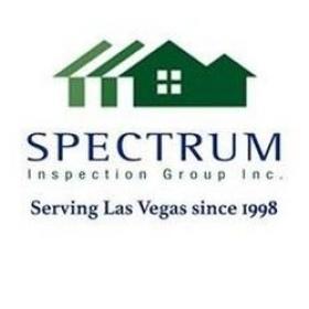 Spectrum Inspection Group, Inc.