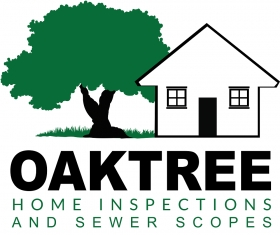 Oaktree Home Inspections and Sewer Scopes