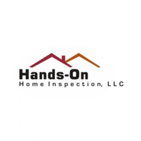 Hands-On Home Inspection LLC