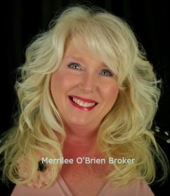Merrilee O'Brien Realty Group