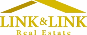 LINK & LINK REAL ESTATE
