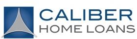 Caliber Home Loans Kashala Link NMLS #251244