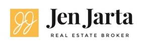 Jen Jarta Real Estate