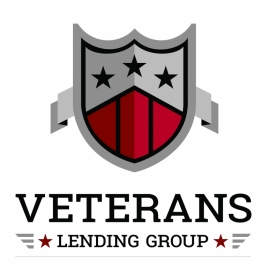 Veterans Lending Group, Mike Villano, NMLS # 902369