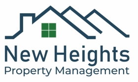 New Heights Property Management