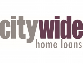 Citywide Home Loans-Eric E. Huish NMLS #297965