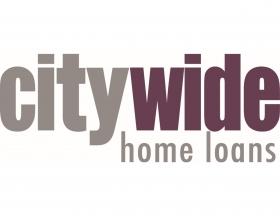 Citywide Home Loans-Eric E. Huish NMLS #297965