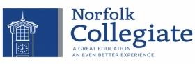 Norfolk Collegiate School
