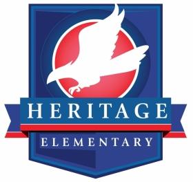 Heritage Elementary School Glendale Campus