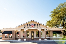 Abdoney Orthodontics