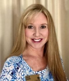 Julie Kuhn, University Lending Group, NMLS 370370