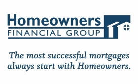 Homeowners Financial Group, Michelle L Shortsleeve-Garcia NMLS#186729