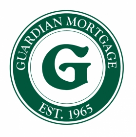 Guardian Mortgage