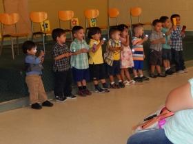 Christian Schools of El Paso