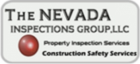 The Nevada Inspections Group, LLC