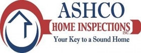Ashco Home Inspections, Inc