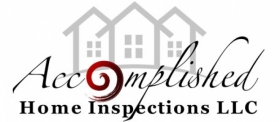 Accomplished Home Inspections LLC.