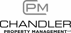 Chandler Property Management