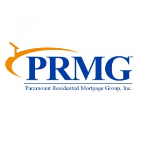 Kathleen Erbe Halbing, Branch Manager - Paramount Residential Mortgage Group, NMLS #  219643 Proud Military Mom